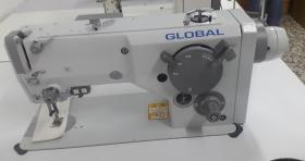 Global Mod. ZZ 1568 AUT