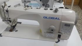 Global Mod. 3900 LH-AUT