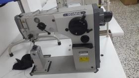 SEWMAQ Mod. SW-8566 H