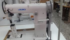 JUKI Mod. PLH-981