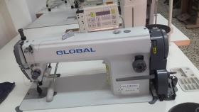 Global Mod. 333 LH-AUT
