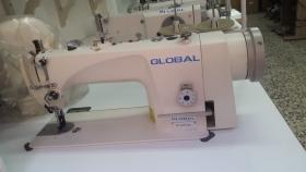 Global Mod. WF 3955 DD