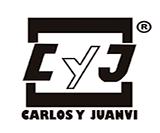logo_Solojuanvi