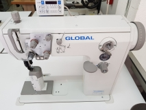 Global Mod. LP 2971 LH-AUT